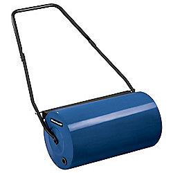 Einhell 57 cm Roller