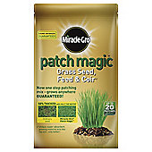 Miracle Gro Patch Magic 1.5kg bag