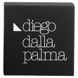 Diego Dalla Palma Pencil Sharpener