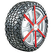 Michelin Easy Grip Snow Chains L13