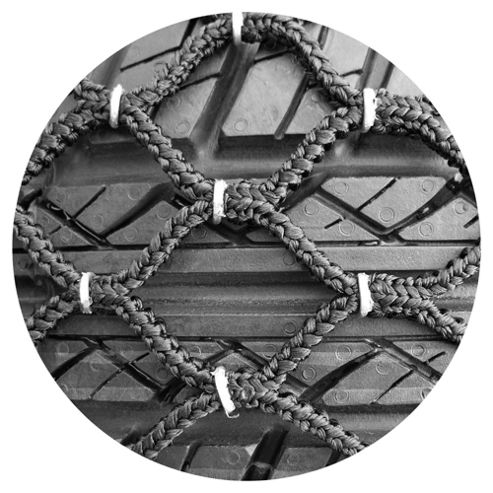 buy michelin easy grip snow chains l13 from our winter. Black Bedroom Furniture Sets. Home Design Ideas