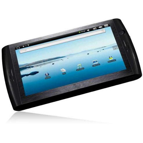 Archos 8 GB Archos 7 Home Tablet