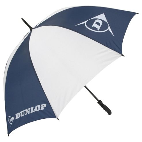 Dunlop Golf Umbrella