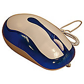 How Cool Is This Giant USB Mouse
