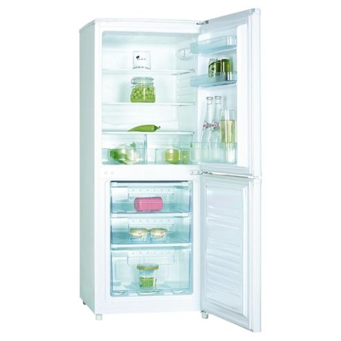Tesco FW55145 Fridge Freezer