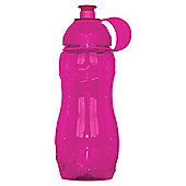 Waverunner 22oz Bottle PINK