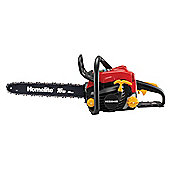 Homelite Petrol Chainsaw HCS3840B