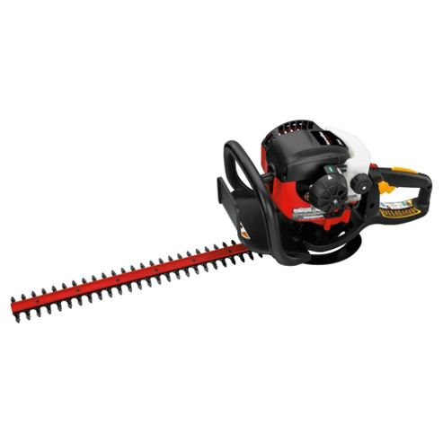 Homelite Petrol Hedge Trimmer HHT2655