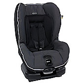 Graco Coast Group 1 Car Seat Oxford