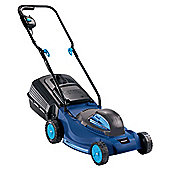Einhell 37cm Electric Lawnmower