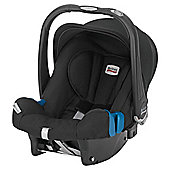 Britax Baby Safe Plus Shr Ii Group 1 Car Seat , Max Black