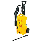 AA Pressure Washer HPW110