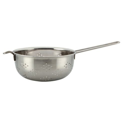 Go Cook Draining Pan