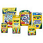 Crayola 66 Piece Stationery Set