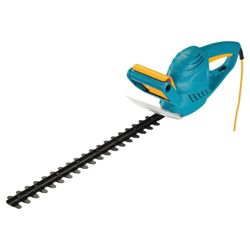 Tesco 520W Hedge Trimmer