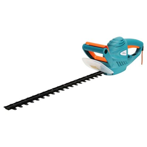 Tesco Electric Hedge Trimmer, 520W