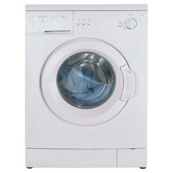 Tesco WMV510 Washing Machine, 5kg Wash Load, 1000 RPM Spin, A+ Energy Rating. White