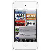 Apple MD058BT/A iPod Touch 32GB - White