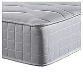 Silentnight Pocket Essentials Single Mattress
