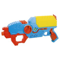 Tesco Pump Action Water Gun