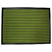 Primeur 60x80 paris barrier doormat, green