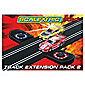 Scalextric C8528 Start Track Extension Pack 2 - Lapcounter/ Track 1:32 Scale Accessory