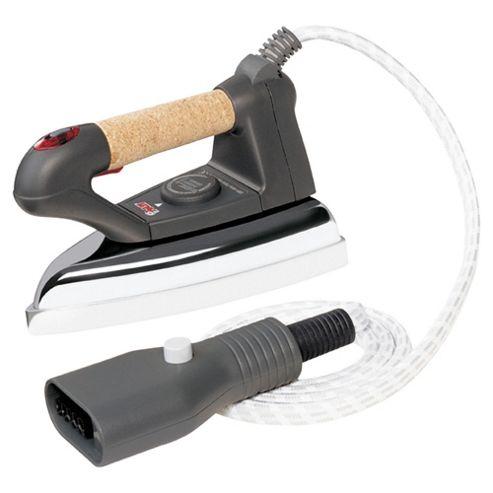 Polti Vaporetto Iron Accessory - Black/White