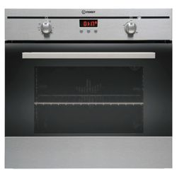 Indesit Fim 33 KAIX Single Oven