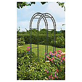 Tesco Rose Arch - 2.3m