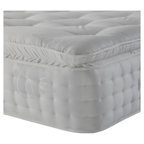 Relyon Luxury 2200 Double Mattress