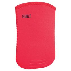 Built NY Neoprene Kindle 4 Sleeve - Red