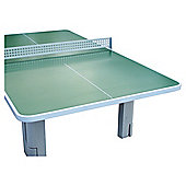 Butterfly B2000 Standard Concrete Table Tennis Table