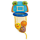 Munchkin Bath Toy Dunkers
