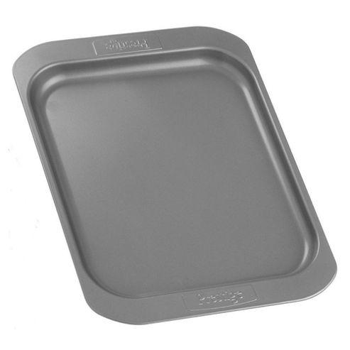 Prestige Bakemaster2 Oven Tray