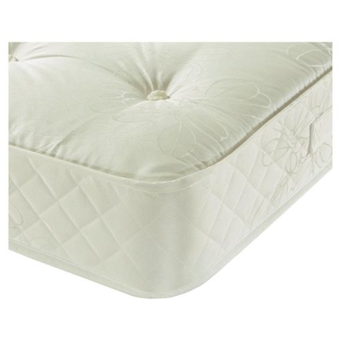Airsprung 800 Pocket Kingsize Mattress