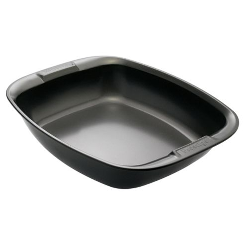Prestige Large Non-stick Roaster