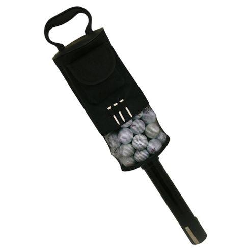 Longridge Deluxe Shag Bag