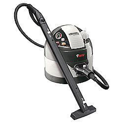 Buy polti vaporetto eco pro 3000 steam cleaner from our for Polti vaporetto 2400