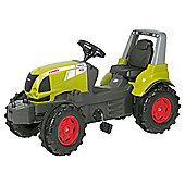 Claas Arion 640 Ride-On Tractor