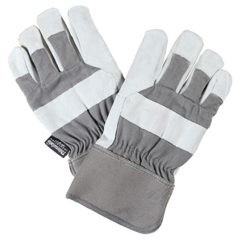 Dobbies Essential Thinsulate Garden Gloves