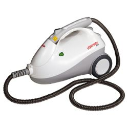 Polti Vaporetto 950 White Steam Cleaner