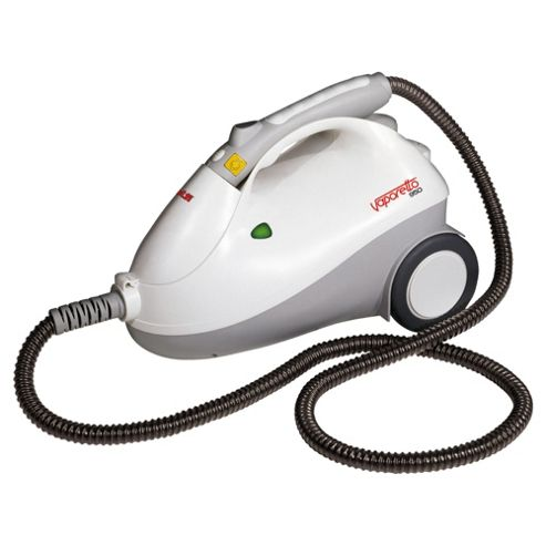 Polti 213-5183 950 Vaporetto Steam Cleaner White