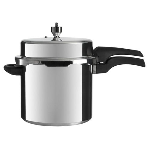 Prestige 6L High Dome Pressure Cooker