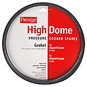Prestige High Dome Pressure Cooker Replacement Gasket