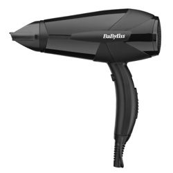 Babyliss 5571U Turbo Shine