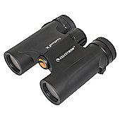 Celestron C71341 Outland X Binocular