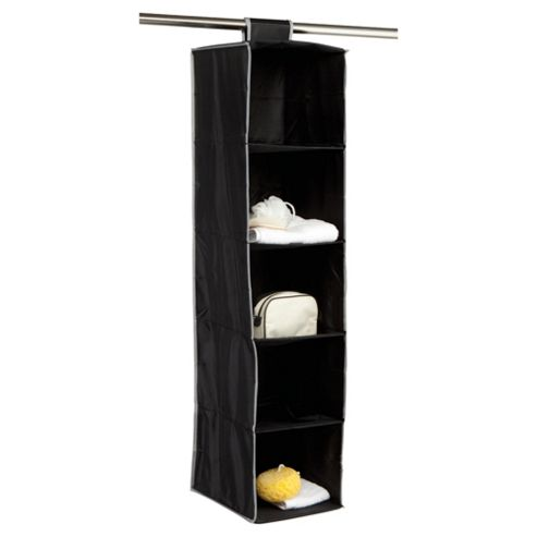 Ordinett Ordinatore 5 Shelf Hanging Unit