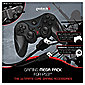 Gioteck PS3 Gaming Mega Pack