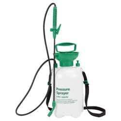 Tesco 5L Sprayer