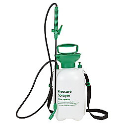 Tesco 5L Sprayer